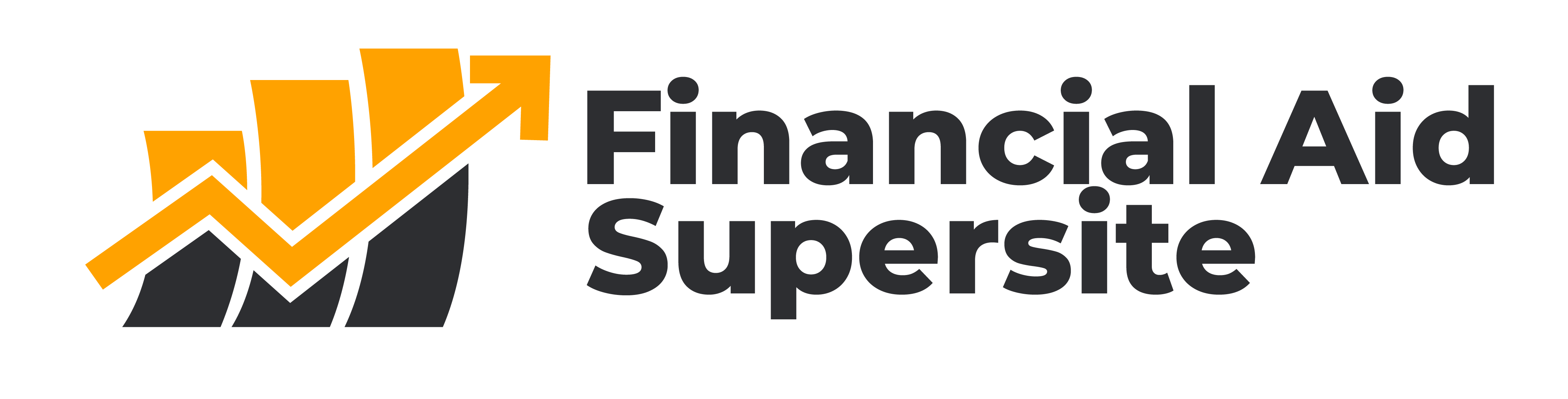 Financial Aid Super Site