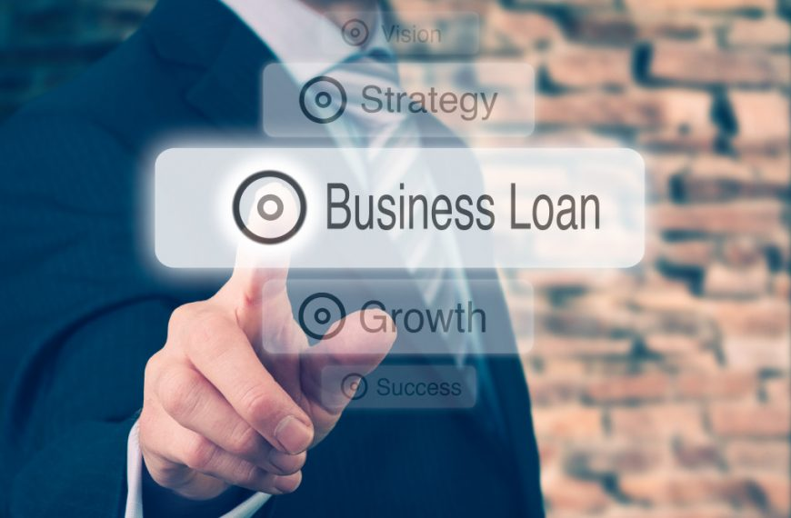 Spend Wisely: How to Make the Most of Your New Business Loan?